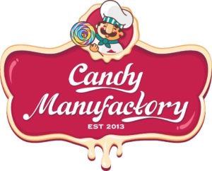 Candy Manufactory