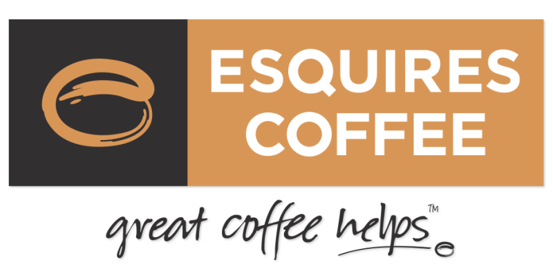 Esquires Coffee House