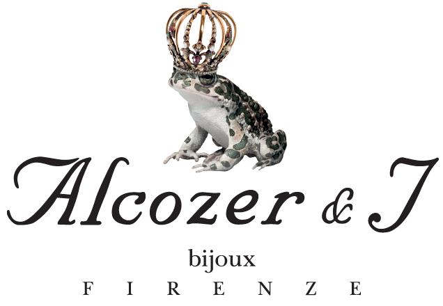 ALCOZER & J
