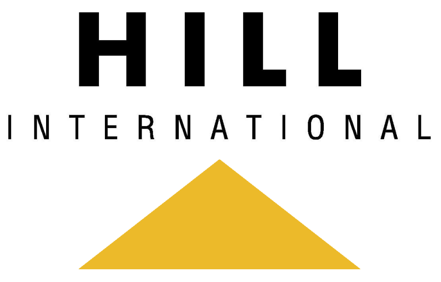 HILL International GmbH
