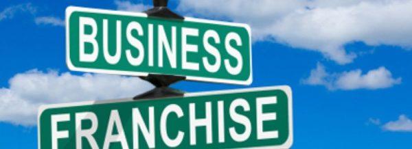 business vs franchise